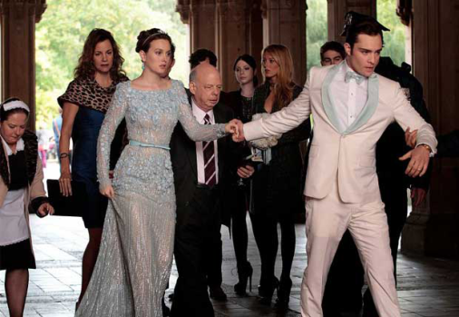 chuck_and_blair_under_arrest