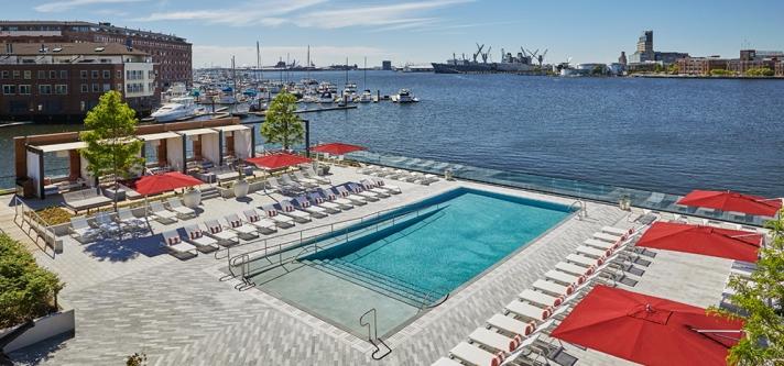 Pool-deck-feature.jpg