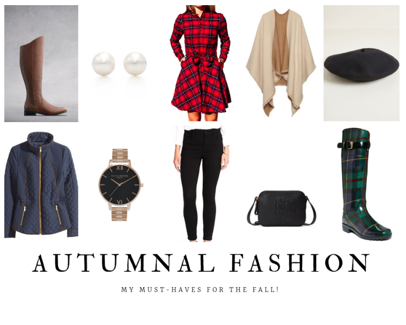 Fall Staples (3).png