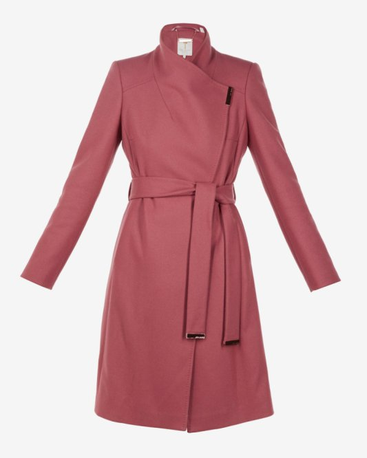 usWomensClothingJackets-And-CoatsSANDRA-Midi-wool-wrap-coat-CoralWC8W_SANDRA_CORAL_8.jpg